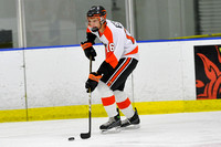 Flyers Youth
